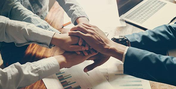 Empreendedorismo e Crédito