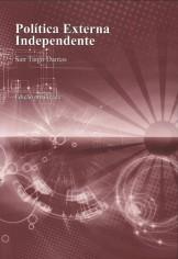 Política Externa Independente/San Tiago Dantas