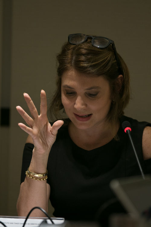 Paula Forgioni