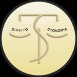Instituto San Tiago Dantas de Direito e Economia