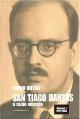San Tiagos Dantas - A razão vencida