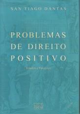 Problemas de Direito Positivo