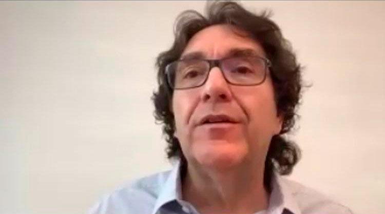 professor Fábio Ulhoa Coelho