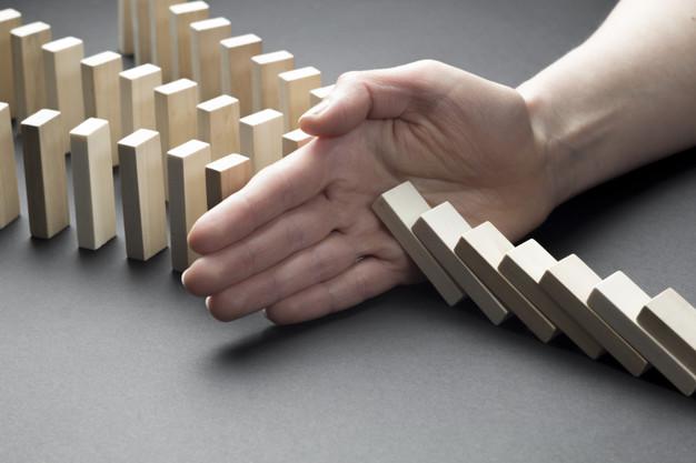 Incidente de desconsideração da personalidade jurídica e impactos para investidores